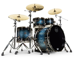Mapex Saturn V Exotic SV529B