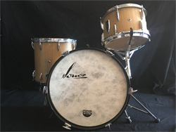 SONOR Teardrop Set